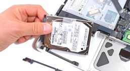 Choosing Computer Repair Company For Home Computers