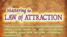 Does the Law of Attraction Work For Everyone?