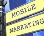 Mobile Marketing Now Affordable for Small Businesses