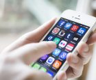 Top five 'Must-Use' Mobile Marketing Methods