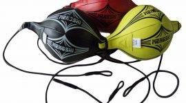 Better Buy: Used or New Sporting Equipment?