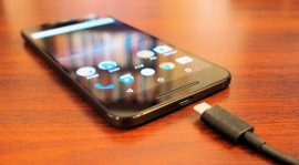 Phone Charger For Car: A Mobile Solution for Mobile Devices