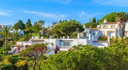 Portuguese Property Sales Down – Demand For Lettings On The Rise