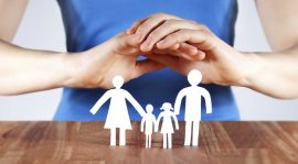 Types Of Life Insurance Policies – Which Is Right For You?