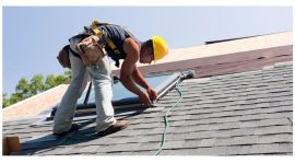 The Ultimate Guide to Hire Best Roofing Contractor