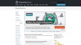 Useful WordPress Plugins to Consider Using That Help Your Blog