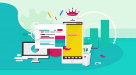 How To Optimize Your SEO for Mobile-First