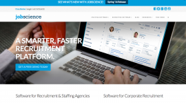 Key Features Of Online Recruitment Software