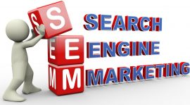 Search engine marketing Secrets To Boost Your Site's Ranking