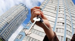Practical Tips To Consider While Selling Your Condo