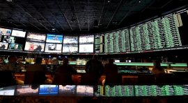 Sports Betting – Reality vs Expectations