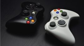 Benefits of Gaming – PC and Video Games