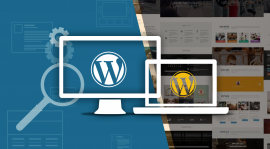 Is WordPress a Viable Option For Your Website?