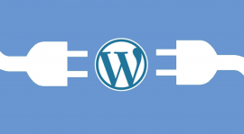 Five WordPress Plug-Ins To Make Your Blog Better