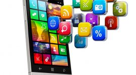 Should HTML5 Be Used for Creation of Mobile Friendly Sites?