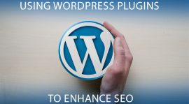 Using search engine optimization With WordPress