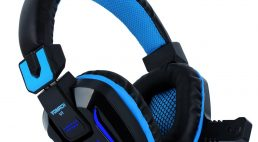Choosing the Best Gaming Headphones