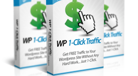 How to Work From Home by Pay Per Click Traffic Advertising