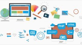 Being A Freelance Web Designer – Pros and Cons