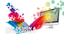 The Prevalence of Web Designing Companies
