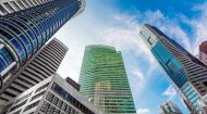 How to Finance Commercial Property With No Money Down