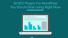 Top WordPress Plugins YOU Should Be Using Right Now