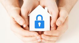 Quick and Easy Tips to Efficient Home Security
