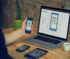 Five Essentials for an Enterprise Mobile App