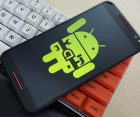 Why Android Won't Kill the iPhone