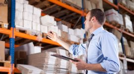 5 Great Ways to Improve Efficiency of Your Warehouse Operations