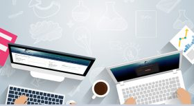 Why is Your Web Design Company Not Right?