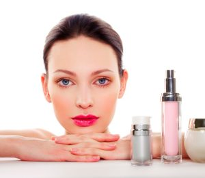 Importance of Simple Beauty Tips