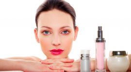 Simple Beauty Tips For Teens
