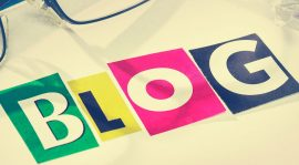 How to Keep Readers Coming Back to Your Blog
