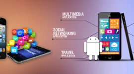 What Kinds Of Businesses Are Best Suited For A Mobile App?