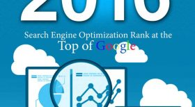 3 search engine optimization Tips That Are Hurting Traffic to Your Website