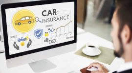 Keeping Yourself Updated With Car Insurance News
