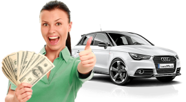 TIPS TO GETTING THE BEST DEAL ON A CAR TITLE LOAN