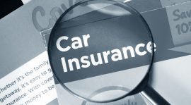 Best Automobile Insurance Companies – How Can You Tell The Best From The Rest