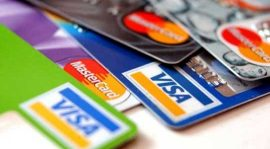 Will Credit Cards Become Redundant in 4 Years?