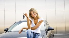 How to Compare Automobile Insurance