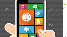 Mobile Web and Desktop Internet: Aren't They One And The Same?