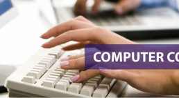 How Computer Certification Courses Help Your Career