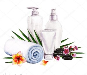 Homemade Spa and Beauty Products As a Business