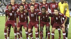 Interesting Facts About Qatar's Sports