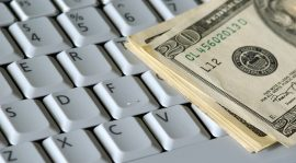 Three Tips For Blogging For Money