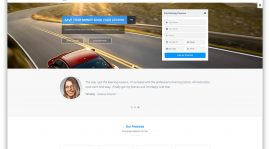 Five Reasons Why You Need WordPress Driving Your Internet Site