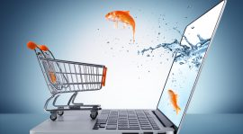 Four search engine optimization Tips For E-commerce Websites