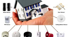DIY Home Security Cameras Are Excellent Crime Deterrents