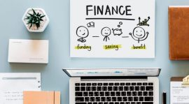 Small Business Owners Should Never Neglect Personal Finance